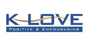 LOVE to hear God's voice through K-love!!!