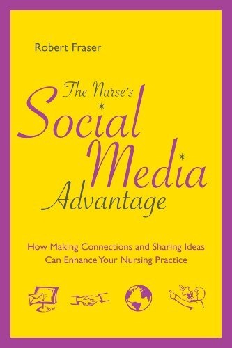New Nurse?: How to Get, Keep and LOVE Your First Nursing Job! mobi  book