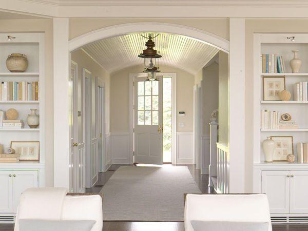 Made in heaven: Hampton Homes