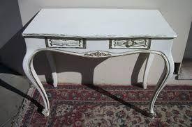 Resultado de imagen para mesas auxiliar de sala luis xv
