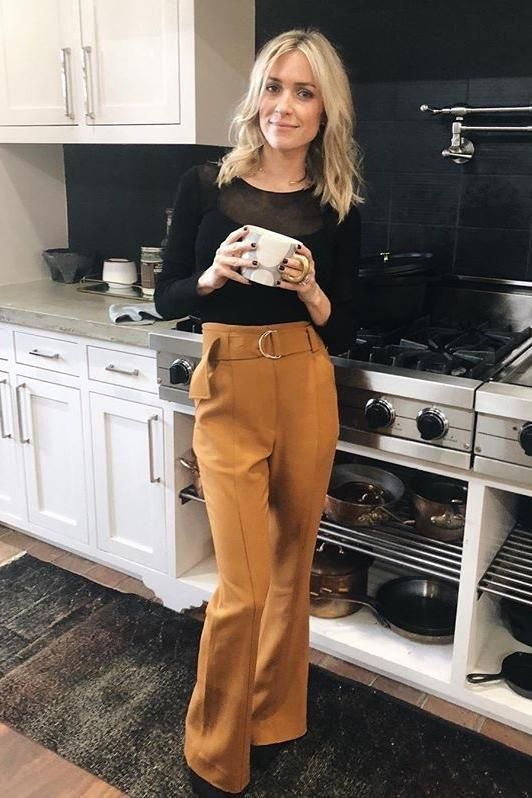 167dd983e4c1a See the outfits celebrities are wearing and find out where to shop for their  exact clothes, bags, sunglasses, | fashion | Fashion, Kristin cavallari,  Style