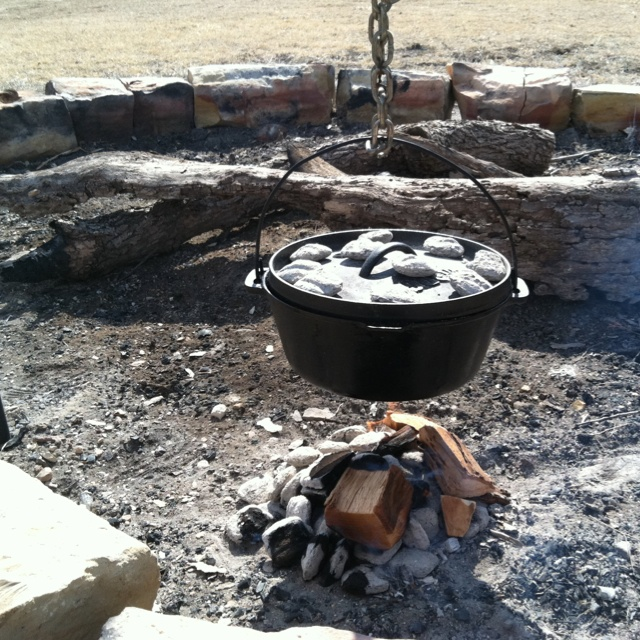 62 best dutch ovens images on pinterest camping foods for Healthy dutch oven camping recipes