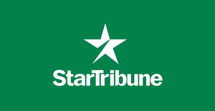 #Planters, other SunOpta sunflower kernel products recalled - Minneapolis Star Tribune: CNN Planters, other SunOpta sunflower kernel…