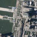 GHOSTBUSTERS  Varick St & N Moore St - Google Maps