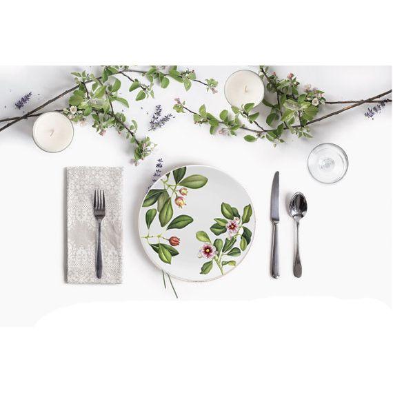 Peço seu voto para a estampa Flora Nativa  http://premiooxforddedesign.com.br/projeto/841/daniele-crispim-purper
