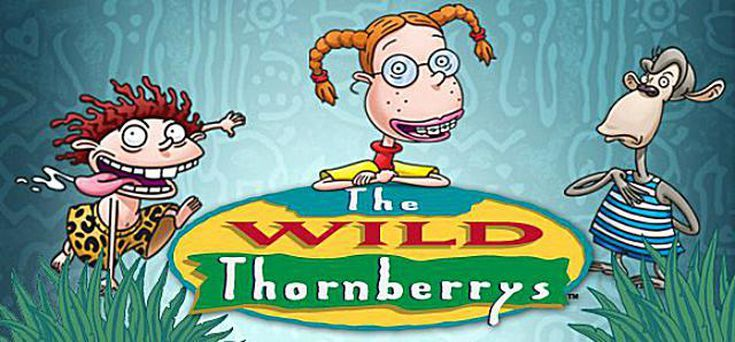 10 Best Nickelodeon Cartoons Of The 90s Nickelodeon 90s 90s Nickelodeon Cartoons Nickelodeon Cartoons