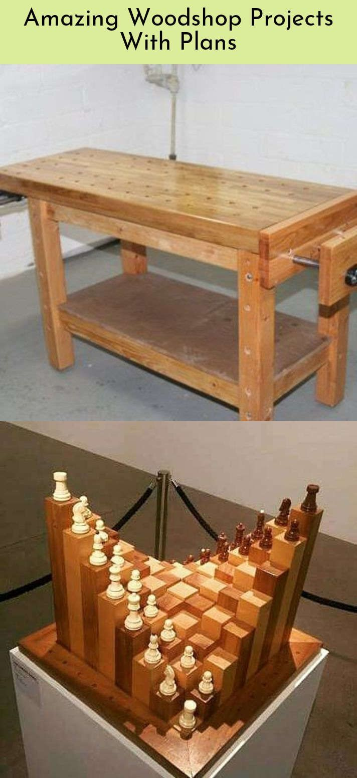 New Popular Woodworking Plans Night Table Popularwoodworking