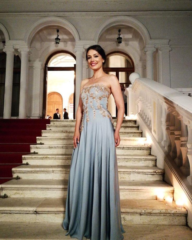 Follow me on insta: iuliaverdes #wedding