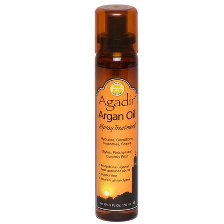 Agadir Argan Oil Spray Treatment 150ml - Hairhouse Warehouse