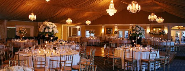 Long Island Weddings Venues Bridgeview Yacht Club Wedding Cost