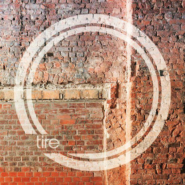 tire_clock  #kippiee #clock #time #clockhands #concrete #terracotta #cork #design#clay #ceramic #handmade #madeinitaly #homedecor #grill #comma #tire #aim #homewares #home #instapic #picoftheday #pictureoftheday #igers #instalike #igersitalia #igersreggioemilia #etsy #italiahandmade