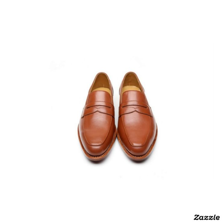 Walnut Handcrafted Goodyear Welted Loafer,made by Awl & Sundry ,Elegant men's shoes, men's fashion, Awl & Sundry is a New York based custom shoe brand that allows members to build their own shoes. Our mission is to democratize our footwear for the modern man.