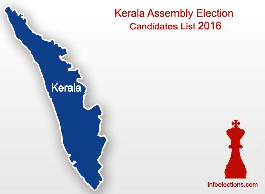 Kerala Candidate list, Kerala assembly election 2015 Candidates list, Kerala BJP congress CPM, CPI candidate list, Kerala election ticket declare, Kerala election candidates list 2016, Kerala election complete candidate list, Kerala Vidhan sabha contesti