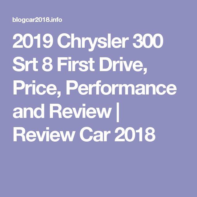 Best 25 Chrysler 300 Ideas On Pinterest
