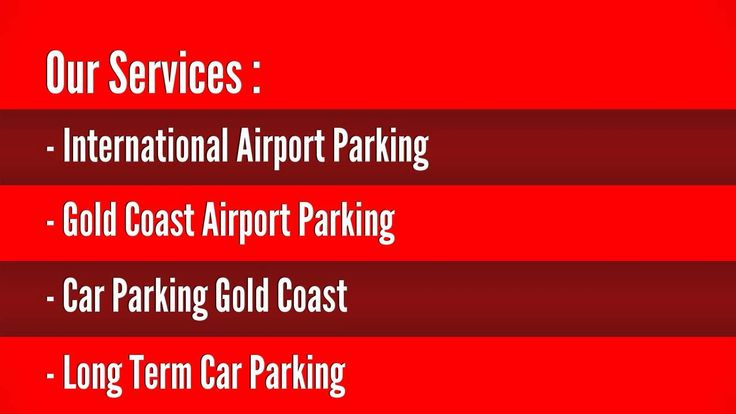 Long and short term parking just got easier!, whether you are after long term or short term parking, we have safe and secure undercover and Open Air Secure parking. Our office is conveniently located at Bilinga, Opposite the Gold Coast Airport. Ezy Parking, Shop 4/Lang St, Gold Coast, QLD, 4224, Ph: 0420 977 521, Web: www.ezyparking.com.au