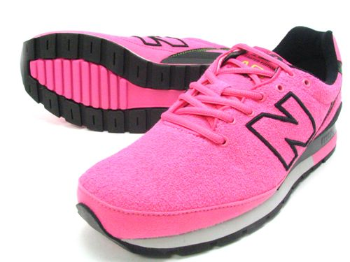 New Balance Japan Exclusive A01  Pink