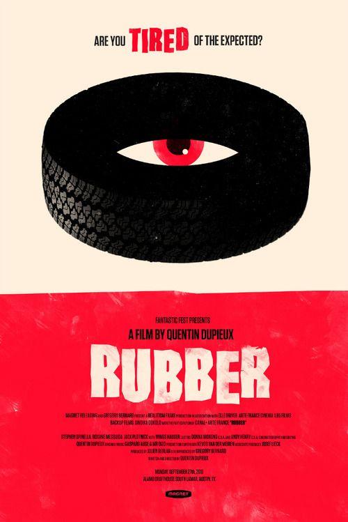 fantastic_fest_2010_rubber_movie_poster.jpeg