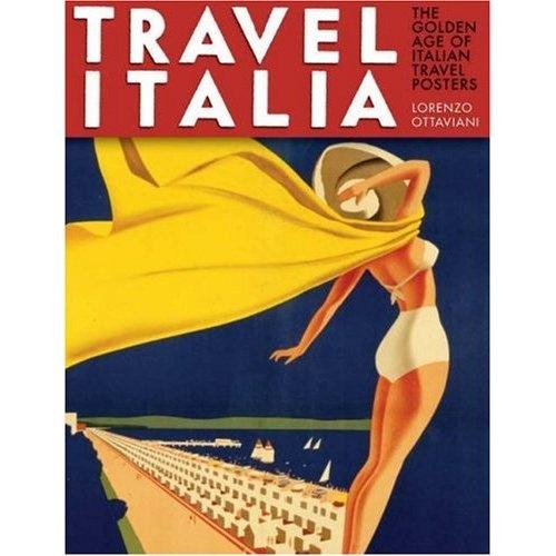 Vintage travel poster (1)