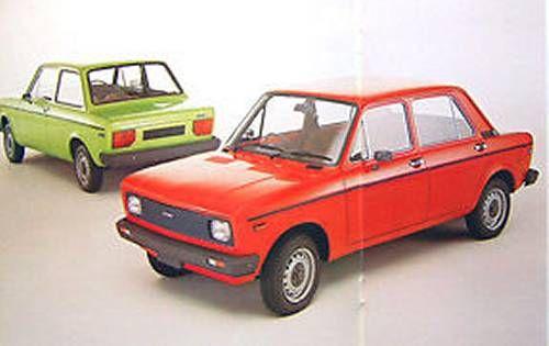 Fiat-128 serie 2