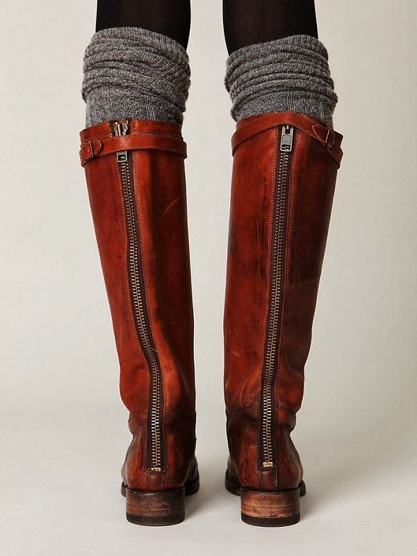 25+ best Riding boots 2013 ideas on Pinterest | Are jeans business ...
