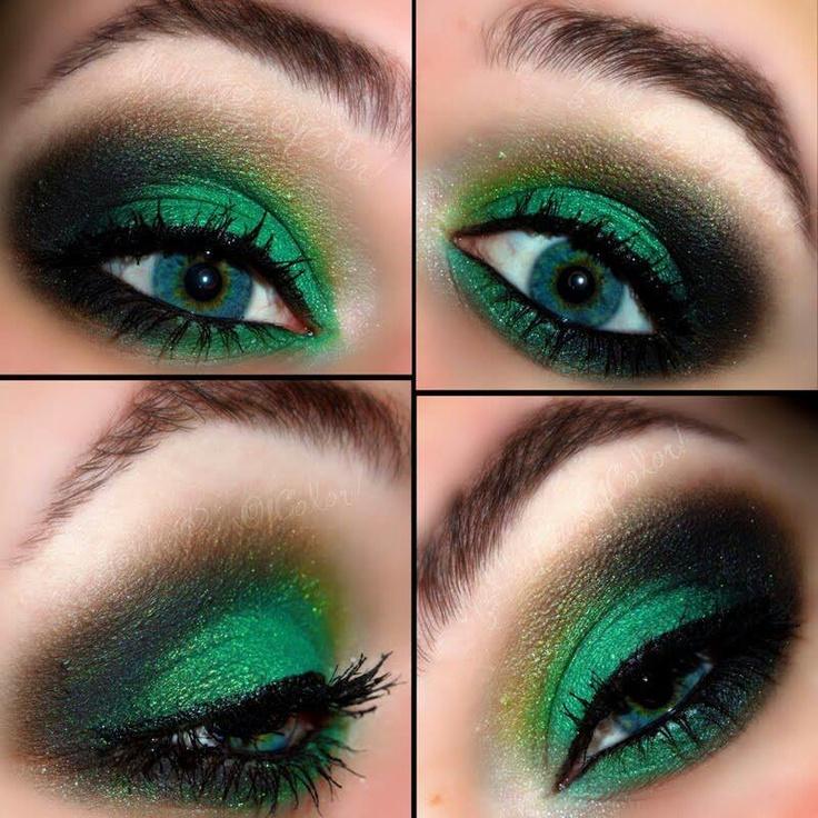 Emerald Dragon Ps Gradients - Photoshop Gradients ...