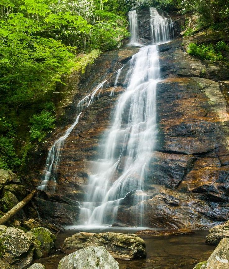 Top Tourist Attractions In Highlands Ranch Co: 3484 Best Images About Waterfalls On Pinterest