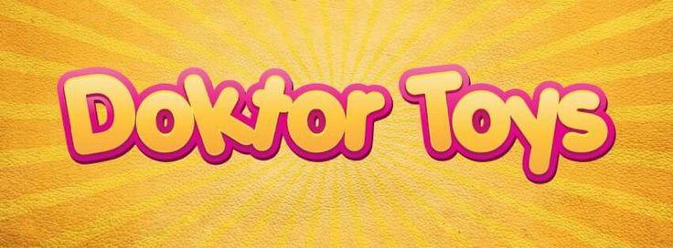 Doktor Toys