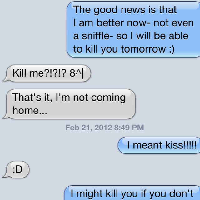 Funny Quotes About Texting: 37 Best Images About What A Laugh On Pinterest