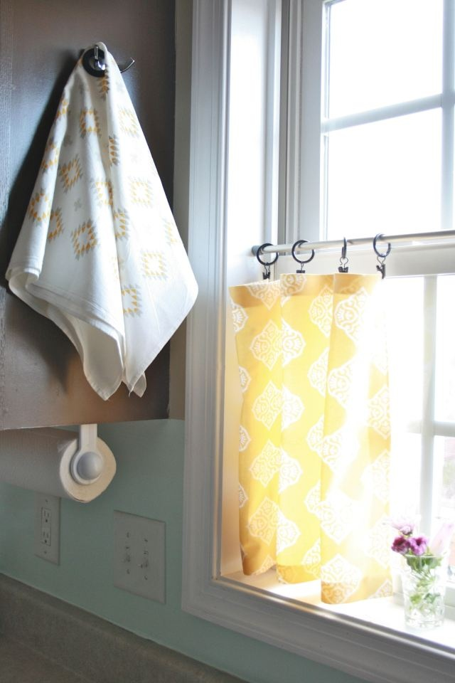 New Wit Whistle Tea Towel Plus A Grommet Story Craft Ideas Pinterest Home Towels And