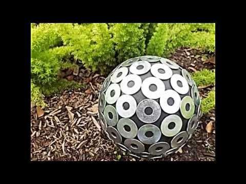 1000+ ötlet a következőről: selbermachen garten a pinteresten, Garten und erstellen