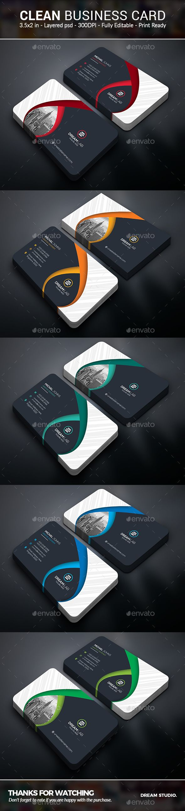 568 best Business Card Inspiration images on Pinterest | Business ...
