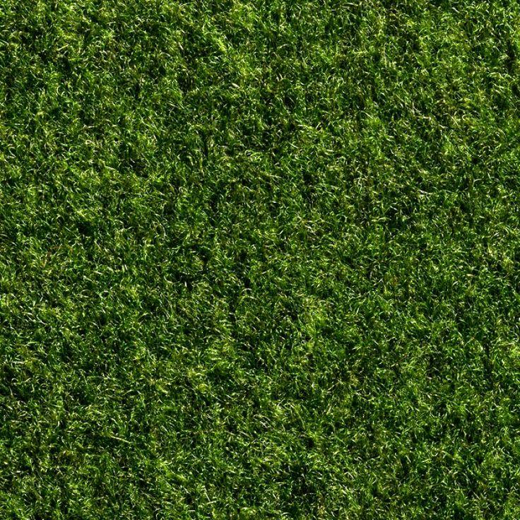 AUSTRALIA - Tapis brosse, coloris vert - TAPIS BROSSE À RAPPORTER SUR LE SOL OU À INTÉGRER DANS LE SOL, EN RÉSEVERVATION - http://www.tapisdentree.fr/tapis-a-encastrer/australia.html