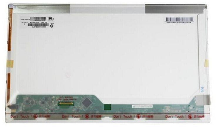 """17.3"""" HP Compaq Spares 723643-001 écran LCD €94.99  €79.99 Economie : 16% Spécification Taille de l'écran17.3"""" EtatNeuf Résolution1600*900 Type de rétroéclairageLED Connecteur de données40 Pins Garantie1 année"""