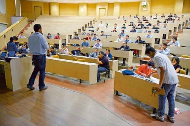 Middle East, Japan Are New Top Job Destinations:  Gone are the days when international openings for graduates of Indian B-schools and engineering colleges were restricted to the #US and the #UK.  Know More<> http://www.careerbilla.com/news/news-details/middle-east-japan-are-new-top-job-destinations  #Careerbilla #OverseasJobs