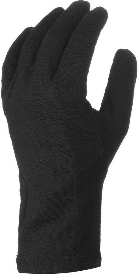 Icebreaker Oasis 200 Glove Liner