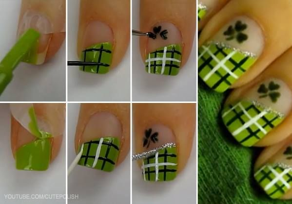 Verde <3