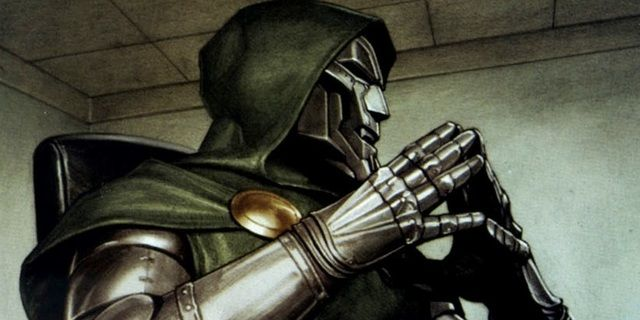 The 10 Greatest Villains The Avengers Have Ever Faced