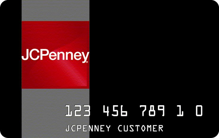 J.C. Penney Company, Inc., also known as JCPenney or