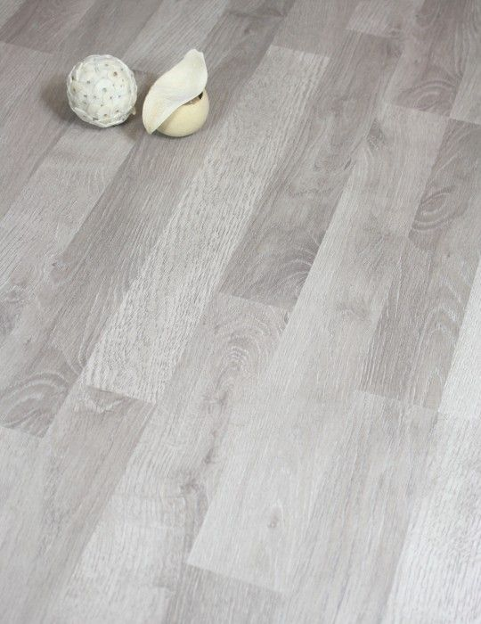 The 25 best ideas about grey laminate on pinterest grey for Grey bathroom laminate flooring