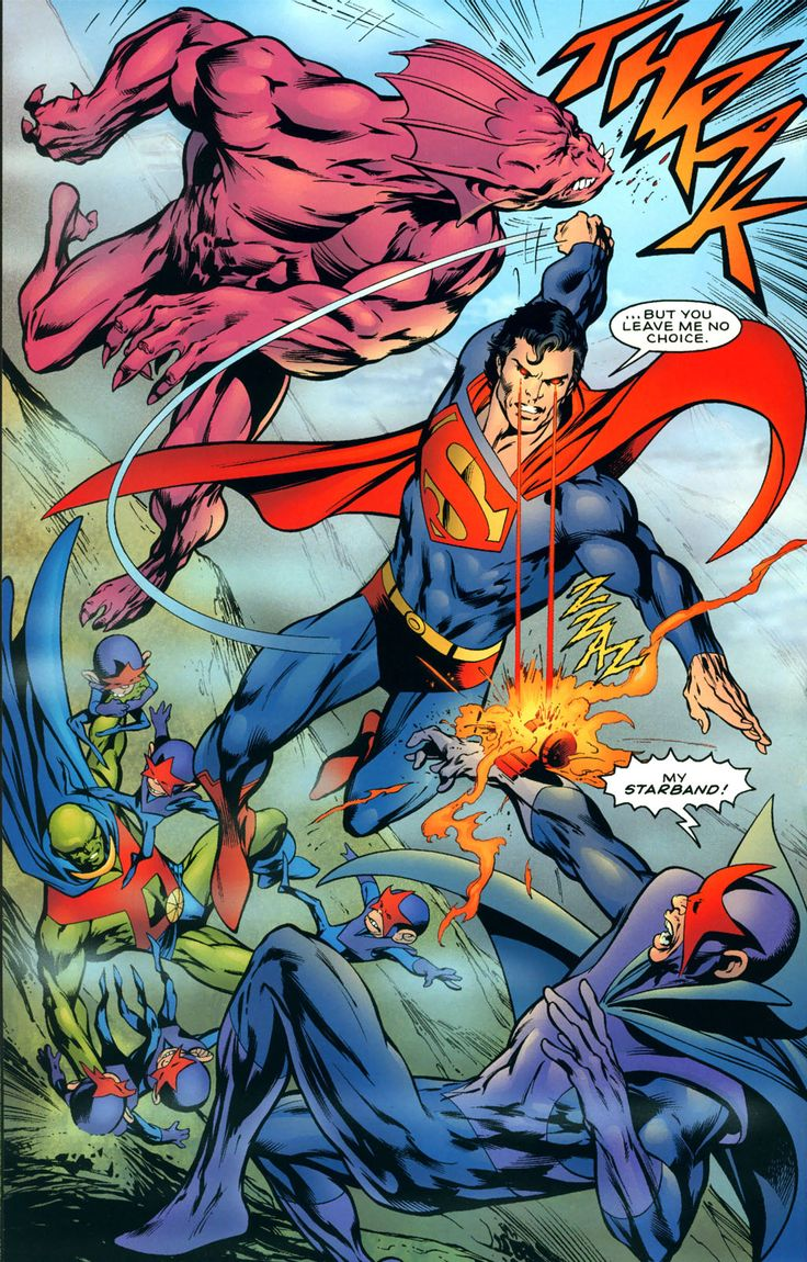 844 best Alan Davis images on Pinterest | Comic books, Comics and ...