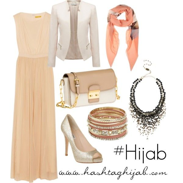 """Hashtag Hijab Outfit #9"" by hashtaghijab on Polyvore"