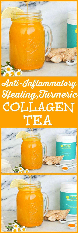 http://www.furtherfood.com/recipe/anti-inflammatory-healing-turmeric-collagen-tea/