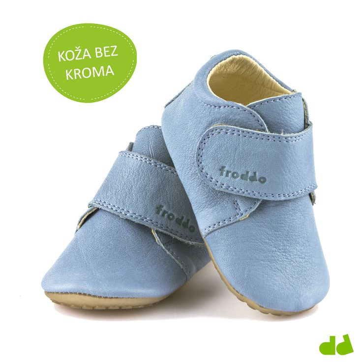 #prewalkers #froddo #health #care #love #shoes #baby #kids #chromefree #gentle