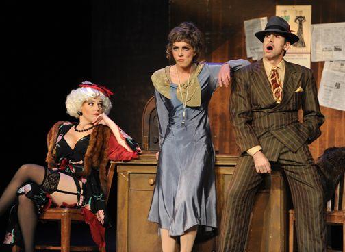 The 25 best Annie musical ideas on Pinterest  Annie musical