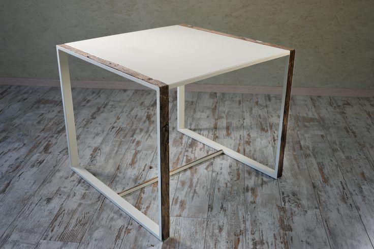 Re-Onion Table