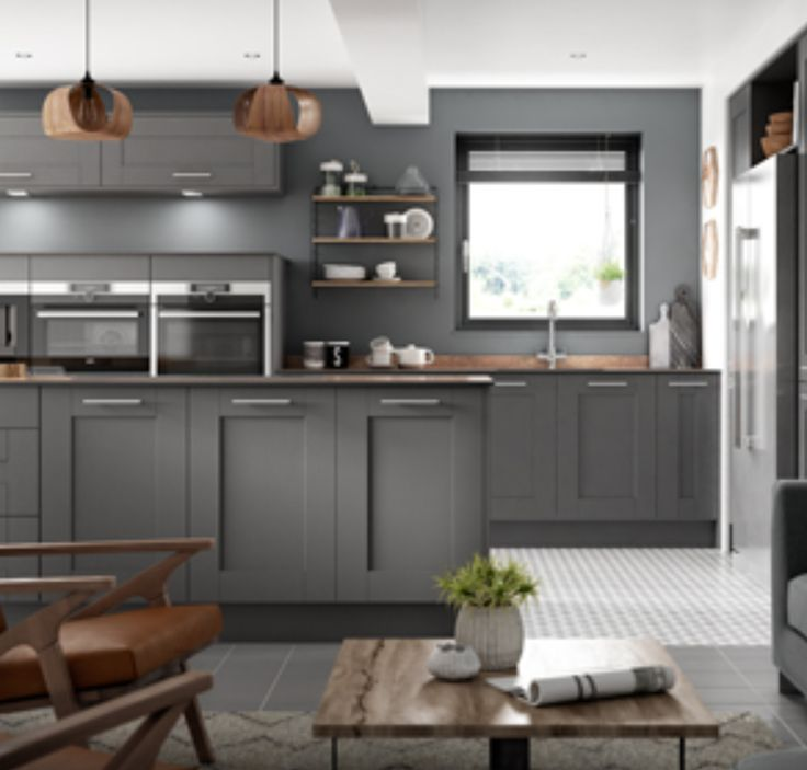 Kitchen Cabinets Wickes: Best 25+ Slate Kitchen Ideas On Pinterest