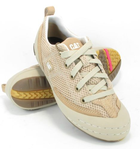 womens caterpillar casual shoes shoes