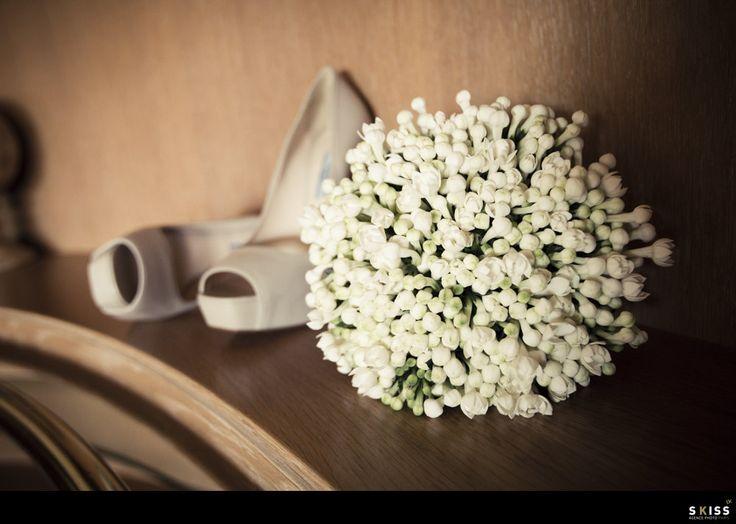 Blossom S Wedding Flowers