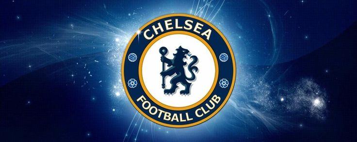 Tienda Chelsea FC - Merchandising - FUTBOL STORE