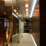 "Diseño oficinas en Bilbao ""Staff Legal Abogados"""